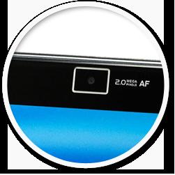 Настройка Web камеры